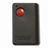 B&d Trg  Remote