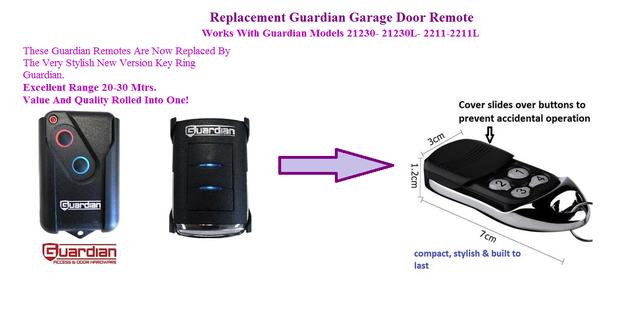 Guardian Garage Door Remotes N Z Garage Door Remotes Make Your Own Beautiful  HD Wallpapers, Images Over 1000+ [ralydesign.ml]