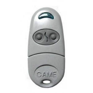 Came TOP-432NA Genuine Remote