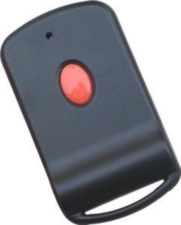Ahi Trv 300 Garage Door Remote Control