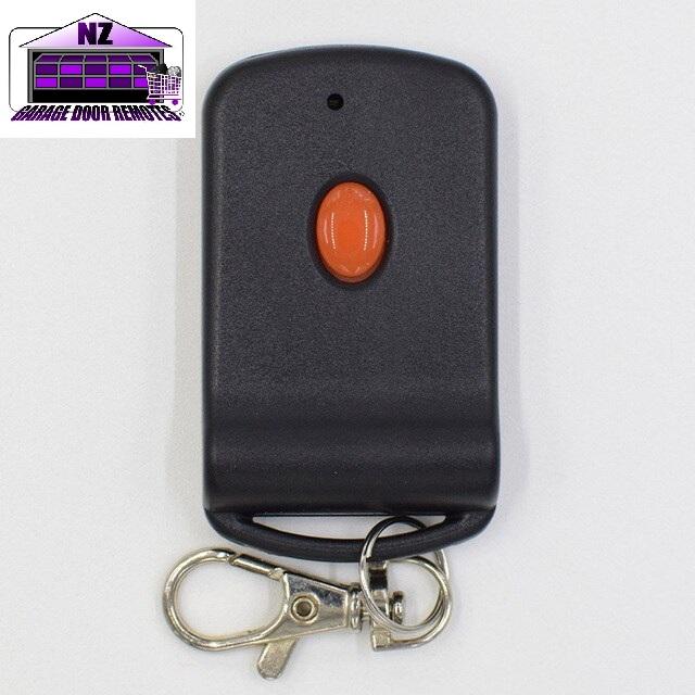 Digicode 5010 Garage Door Amp Gate Remote Control