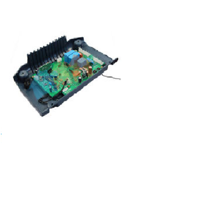 Replacement Guardian 21230l Electrical Circuitboard With Make Your Own Beautiful  HD Wallpapers, Images Over 1000+ [ralydesign.ml]