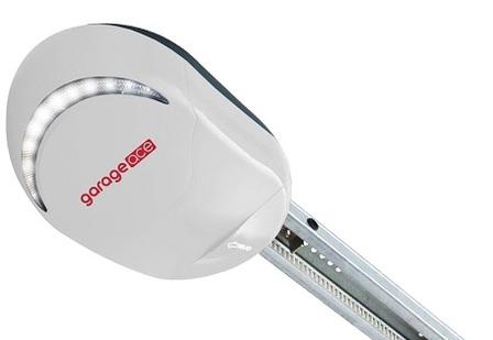 Buy Garageace S3 S4 Replacement Garage Door Opener Remotes