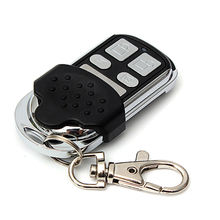 Orca Roller Garage Door Opener Remote