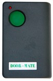 Door Mate Trg 111 Garage Door Remote
